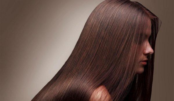 Sedam važnih stvari koje kosa otkriva o našem tijelu