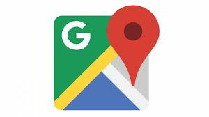 Korisni trikovi na Google Mapsu ako putujete u inostranstvo