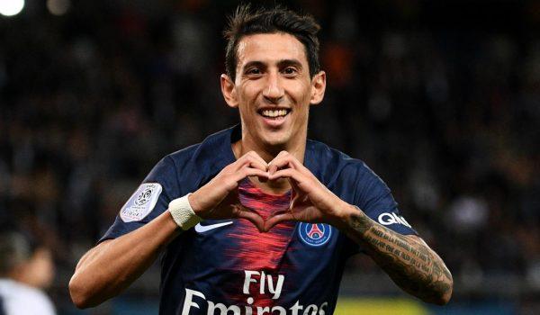 Drama u Francuskoj: Zvijezda PSG-a u sve lošijem stanju