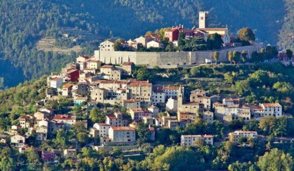 Filmski festival u Motovunu od 30. jula do 1. avgusta