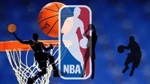 NBA liga se nastavlja sa 22 tima