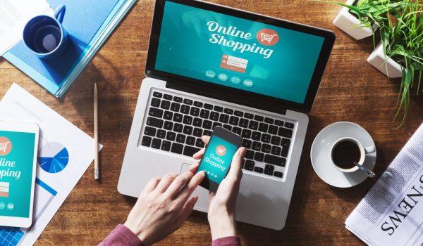 Sedam neočekivanih stvari koje možete kupiti online