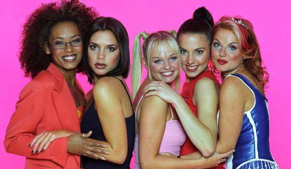 Viktorija zaradila milione, a nije ni zapjevala na turneji grupe Spice Girls