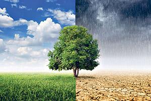 Uživajte u malo više sunca, od sutra opet kiša
