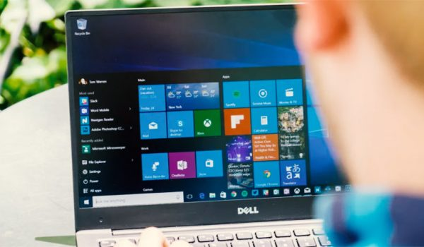 Nova Windows File Recovery alatka vraća obrisane dokumente
