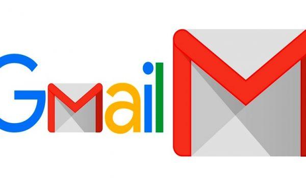 Evo kako da ZATAMNITE ekran na Gmail aplikaciji