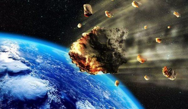 NASA upozorila: Grupa asteroida kreće se prema Zemlji, ima opasnih