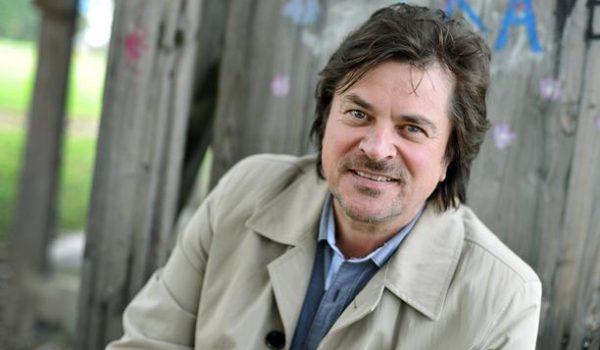 Nakon plantaže lješnjaka pjevač Alen Islamović našao novo zanimanje