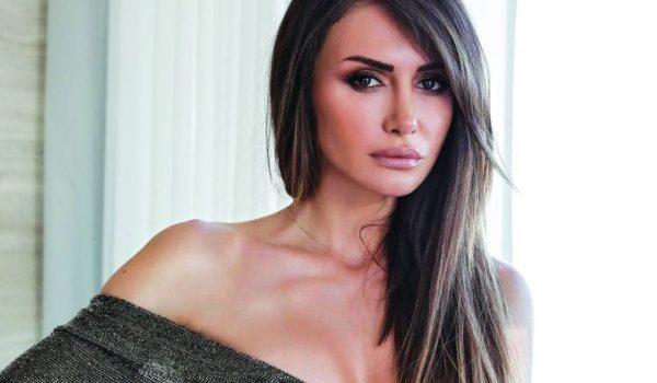 Emina Jahović traži pravi zvuk za svoju novu pesmu: Hendl, Bah, flamenko…