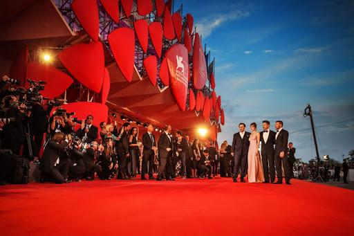 Na festivalu u Veneciji manje filmova i socijalna distanca
