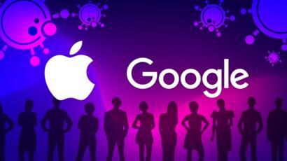 Google objavio teaser novog Pixel mobitela, predstavljanje 4. augusta