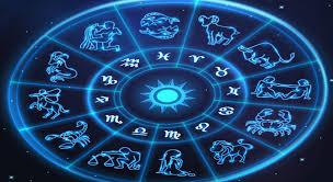 Horoskop za četvrtak 9. jul