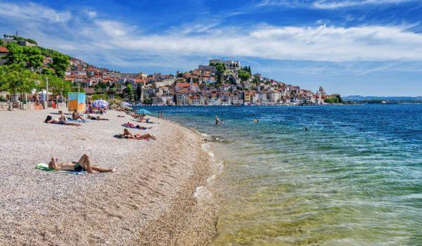 Hrvatska uvodi samoizolaciju za građane BiH