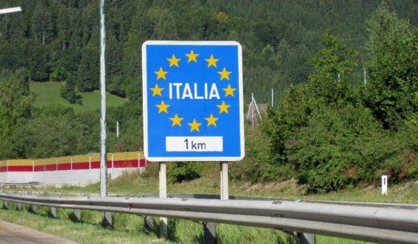 Građanima BiH zabranjen ulazak u Italiju