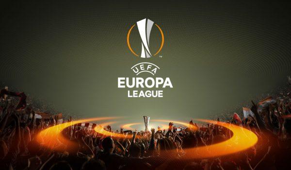 Poznati parovi četvrtfinala Evropske lige