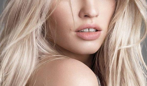 Evo kako možete na 5 prirodnih načina POSVETLITI kosu
