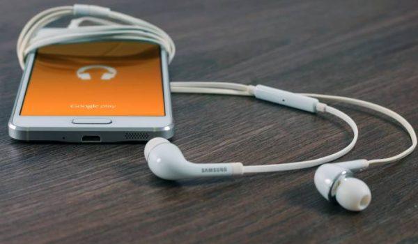 Samsung će prestati prodavati punjače uz mobitele naredne godine