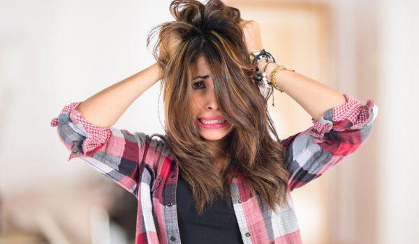 Stres mogu izazvati lijepi događaji