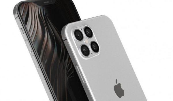 Apple otkrio cijenu i datum izlaska iPhone 12 i 12 Pro