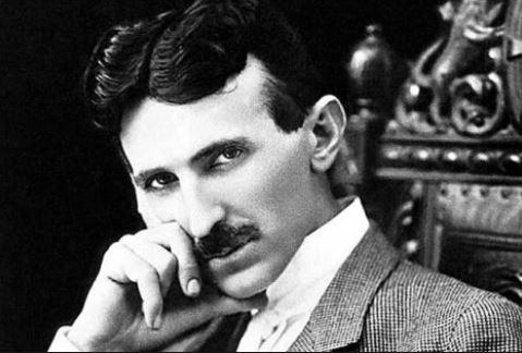 Godišnjica rođenja Nikole Tesle: Srbin je jedan od najvećih umova u istoriji svjetske nauke