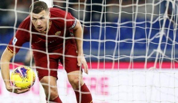 UEFA donijela važnu odluku o Ligi prvaka i Evropskoj ligi: Evo kako će se igrati