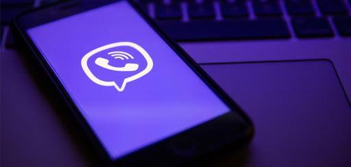 Viber ima novu opciju koja će svima olakšati dopisivanje
