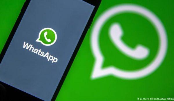 WhatsApp dobija nekoliko novih funkcija