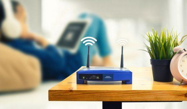 Ovako možete povećati brzinu Wi-Fi mreže u svom domu