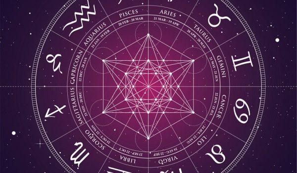 Danas je dan NESPORAZUMA, ali će STRELAC doći do izražaja, a OVAN će biti glavna zvezda
