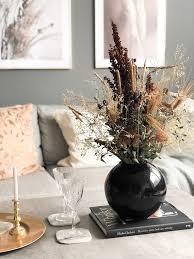 Suvo cvijeće dašak ljepote u vašem domu