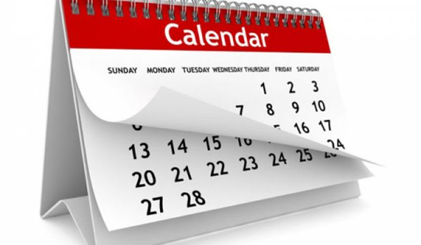 Dogodilo se na današnji datum, 10. avgust