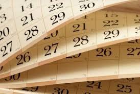 Dogodilo se na današnji datum, 12. avgust