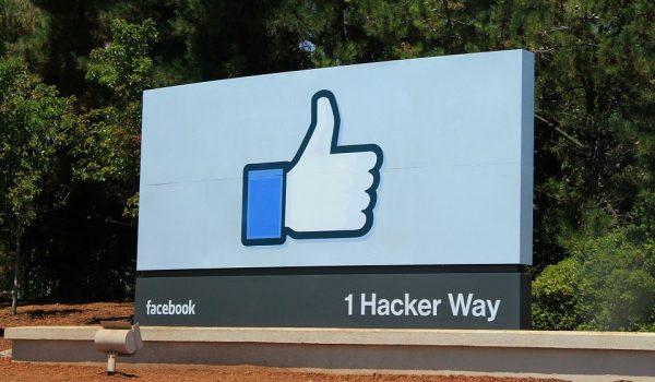 Da li znate koliko PLAĆAJU hakeri za VAŠ PROFIL na Facebook-u?