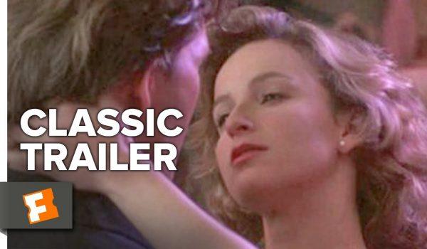 Uskoro nova verzija svetski poznatog filma
