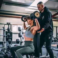 Širom BiH će krajem septembra biti održan prvi Bh. državni fitness dan
