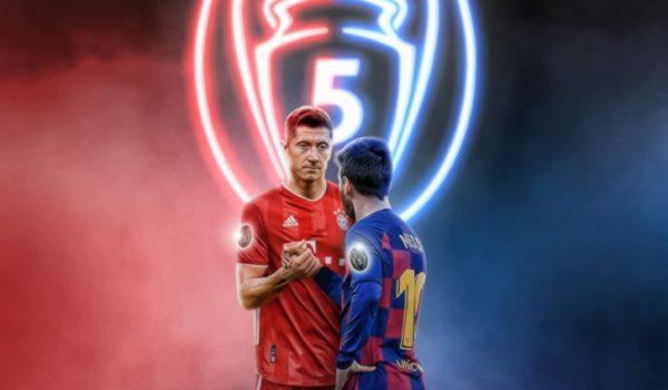 Finale prije finala: Večeras spektakl Barcelona-Bajern