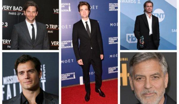 List najplaćenijih glumaca na svetu: Prvi je zaradio preko 87 miliona