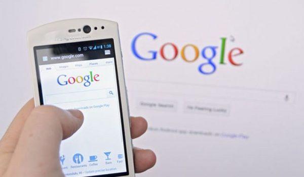 Google kreće u prodaju telefona sa 5G mrežom