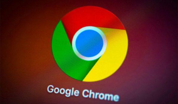 Nova ekstenzija za Chrome korisnicima prikazuje na koji način ih reklame prate