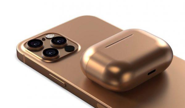 iPhone 12 A14 Bionic čipset pomest će Android konkurenciju