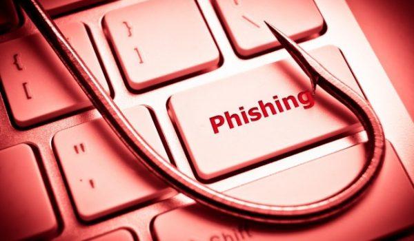 Top 5 najčešćih prevara na internetu, i kako da se zaštitite