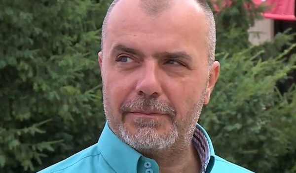 """Nikola Kojo najavio povratak """"Žikine dinastije"""""""