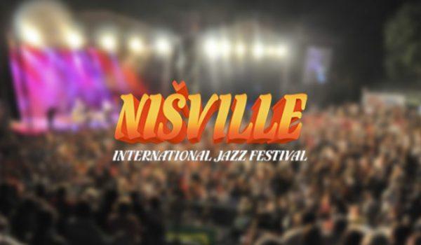 Festival Nišvil ipak u dva formata