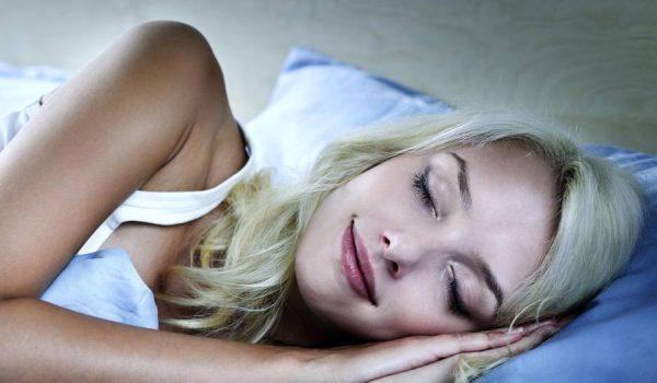 Tri biljke od kojih ćete bolje spavati i buditi se puni energije