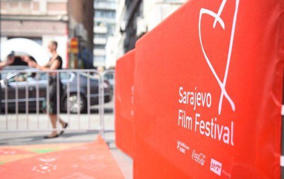 Poznati filmski umjetnici na Masterclass razgovorima SFF-a