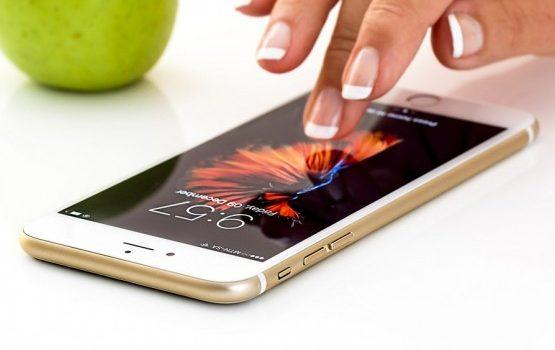 Kako da saznate da li je vaš telefon džepni špijun