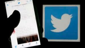 Twitter uveo novu funkciju moderiranja postova