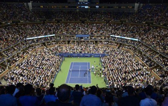 Kim Klajsters i Endi Marej dobili specijalne pozivnice za US Open