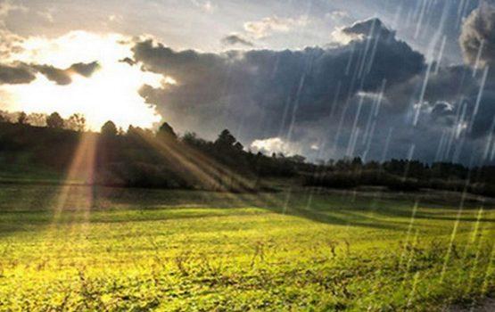 Prognoza do kraja sedmice: Kada nam stiže kiša?