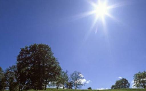 U BiH će danas biti sunčano, uz malu do umjerenu oblačnost